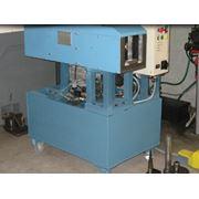 Монтаж и наладка гидравлического оборудования фото