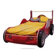 Кроватки фото