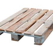 Поддон деревянный 1200х800 гост 9078-84 фото