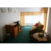 Отель Wironia фото