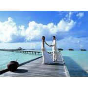 Свадебные путешествия фото