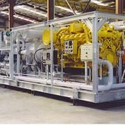 Устройство и безопасная эксплуатация холодильных установок фото