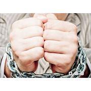 Пенитенциарное право и криминальный процесс