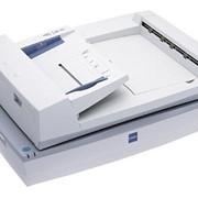 Сканеры планшетные фото