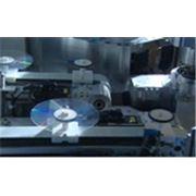 Диски CD-Audio фото