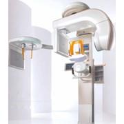 Компьютерный томограф+Ортопантомограф Vatech Reve 3 D фото