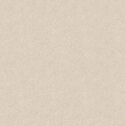 Корейский кварц BA213 Sand White (Reniessance) фото