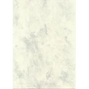 Дизайн-бумага DECAdry Corporate Line, А4, 25 л, 95 г/м2, Мрамор серый фото