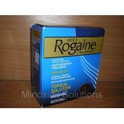 Rogaine 5% (Регейн 5%) фото