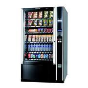 Вендинговые аппараты Cold Drinks & Snacks - MISTRAL+ H85 и MISTRAL+ H70 фото