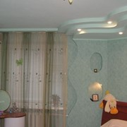 Евроремонт квартир, офисов, ….!!!: фото