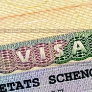 Помощь в открытии шенгенских виз. фото