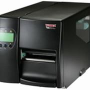 Термотрансфертные принтеры,устройство горячей печати (Hot Stamp Coder),этикетки и риббоны,сканеры (терминалы, считыватели),струйные маркировщики,лазерные маркировщики,принтеры пластиковых карт фото