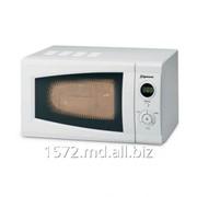 Микроволновая печь Mastercook MM-23 GE B фото