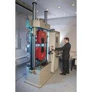 Механические испытания материалов фото