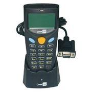 Терминал сбора данных Cipher LAB 8001L 2mb RS-232/USB фото