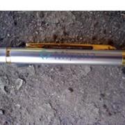 Печать на ручках. Нанесение рисунка на ручки методом шелкографии. фото