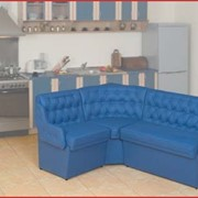 Кухонный уголок «Орион» фото