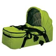Сумочка для транспортировки детей Carry Cot (Код: Carry Cot) фото