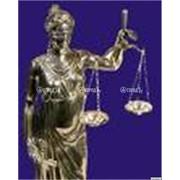 Ведение дел в гражданском и уголовном процессе, Севастополь, Крым, адвокат Балдыга Александр Борисович фото