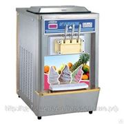 Фризер для мягкого мороженого STARFOOD BQ818PY фото