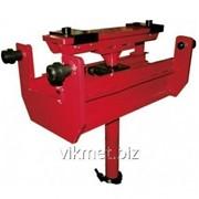 Подъемник подкатной для смотровых ям ПГП16М750 фото