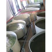 Помогу в изготовлении и монтаже оборудования УЗВ, фото