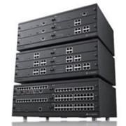 Цифровая IP-АТС LG-Ericsson iPECS-MG фото