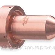 9-8231 Сопло/Nozzle 70 А Standoff для THERMAL DYNAMICS SL60®,SL100® CUTMASTER® A60, A80, A120 фото