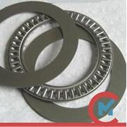 Кольцо стопорное AS1108 NTN фото