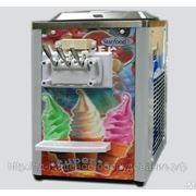 Фризер для мягкого мороженого STARFOOD BQ316Y1 фото