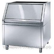 Бункер для льдогенератора Brema BIN 200-G250/500 фото