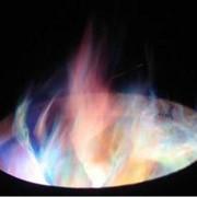 Топливо нефтяное фото