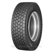 Автошины 315/70R22.5 TL Michelin MULTIWAY 3D XDЕ 154/150L вед. ось фото