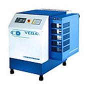 Компрессор винтовой VEGA 30-10 Plus фото