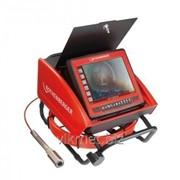 Телеинспекционная система Rothenberger ROCAM 3 Multimedia фото