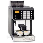 Кофемашина эспрессо La Cimbali Q10 MilkPS фото
