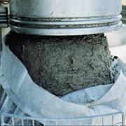 Фильтрующие мешки для обезвоживания осадка (TNT) TEKNOBAG фото