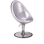 Кресло маникюрное для клиента Riz фото