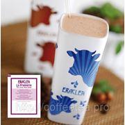 1 Eraclea La Frapperia Cioccolato - смесь для фраппе. Вкус шоколад. 25 гр. фото
