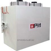 Низкотемпературная сплит-система ПОЛЮС-САР BGS 330 FS фото