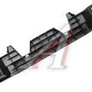 Балка бампера ВАЗ-2113 задняя Сызрань фото