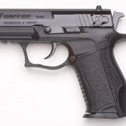 Травматический пистолет Форт 17 фото