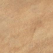 """Декоры """"Arcobaleno"""". Фантазия Песок 4038 для мебельной промышленности фото"""