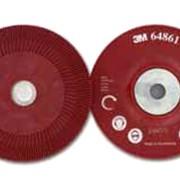 Оправки для фибровых кругов, Фибро круги, Камнеобрабатывающий инструмент, Инструменты фото