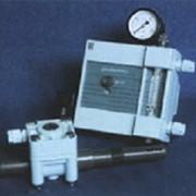 Хлоратор АХВ-1000/Е15 фото