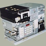 Радиостанция Р-163-50К для 1.201.005 обеспечения телефонной и телеграфной радиосвязи между подвижными и стационарными объектами в коротковолновом диапазоне частот. фото