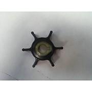Крыльчатка Yamaha 2л.с. 646-44352-01-00 фото