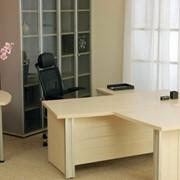 Мебель Jaam фото