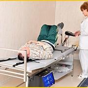 Лечение заболеваний позвоночника, Лечение заболеваний позвоночника В Костанае фото
